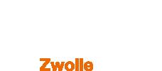 JCI Zwolle