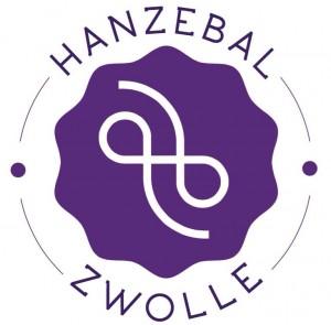 Www.hanzebal.nl